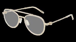 Mont Blanc Eyeglasses - MB0001O - 002