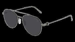 Mont Blanc Sunglasses - MB0001S - 006