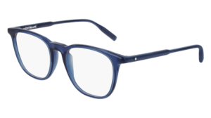 Mont Blanc Eyeglasses - MB0010O - 003