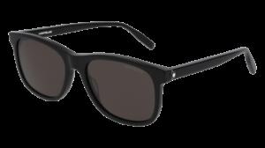 Mont Blanc Sunglasses - MB0013S - 001