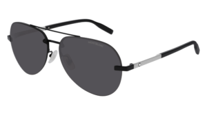 Mont Blanc Sunglasses - MB0018S - 005