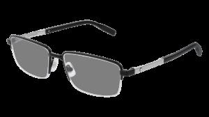 Mont Blanc Eyeglasses - MB0020O - 004