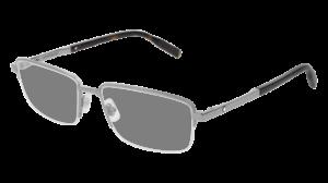 Mont Blanc Eyeglasses - MB0020O - 005