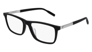 Mont Blanc Eyeglasses - MB0021O - 005