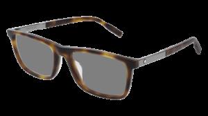Mont Blanc Eyeglasses - MB0021O - 007