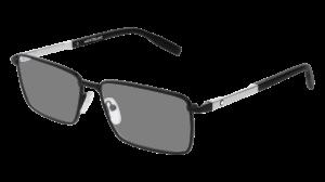Mont Blanc Eyeglasses - MB0022O - 001