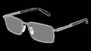 Mont Blanc Eyeglasses - MB0022O - 002
