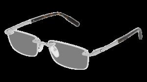 Mont Blanc Eyeglasses - MB0023O - 002