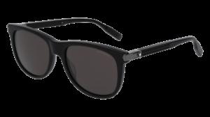 Mont Blanc Sunglasses - MB0031S - 001