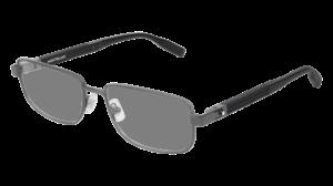 Mont Blanc Eyeglasses - MB0034O - 004
