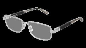 Mont Blanc Eyeglasses - MB0034O - 005