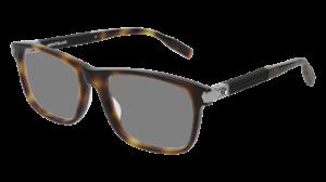 Mont Blanc Eyeglasses - MB0035O - 008