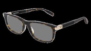 Mont Blanc Eyeglasses - MB0036O - 007