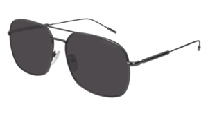 Mont Blanc Sunglasses - MB0046S - 001
