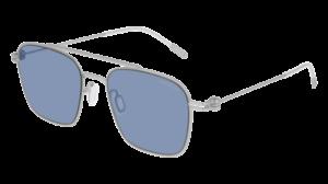Mont Blanc Sunglasses - MB0050S - 009