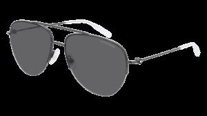 Mont Blanc Sunglasses - MB0074S - 001