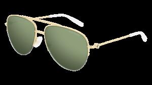 Mont Blanc Sunglasses - MB0074S - 002