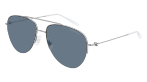 Mont Blanc Sunglasses - MB0074S - 004
