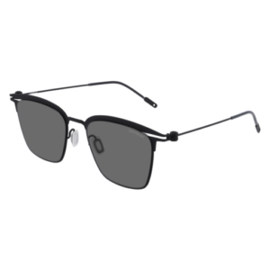 Mont Blanc Sunglasses - MB0080S - 006