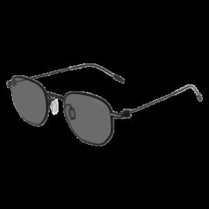 Mont Blanc Sunglasses - MB0081S - 001
