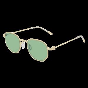 Mont Blanc Sunglasses - MB0081S - 002