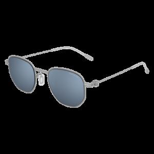 Mont Blanc Sunglasses - MB0081S - 003