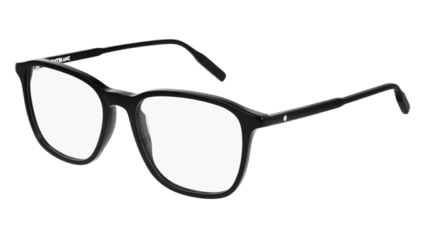 Mont Blanc Eyeglasses - MB0085O - 001