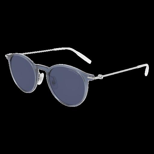 Mont Blanc Sunglasses - MB0097S - 004