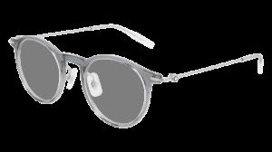 Mont Blanc Eyeglasses - MB0099O - 001
