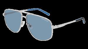 Mont Blanc Sunglasses - MB0102S - 003