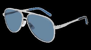 Mont Blanc Sunglasses - MB0103S - 003