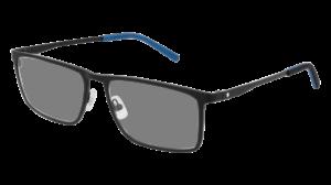 Mont Blanc Eyeglasses - MB0106O - 004