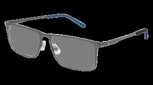 Mont Blanc Eyeglasses - MB0106O - 005