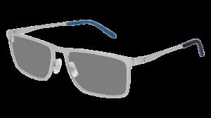 Mont Blanc Eyeglasses - MB0106O - 006