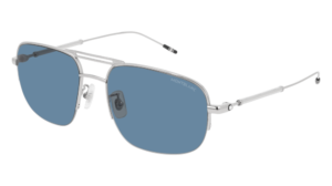 Mont Blanc Sunglasses - MB0109S - 004