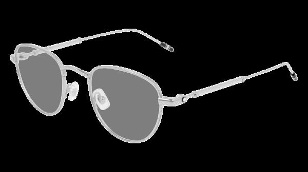 Mont Blanc Eyeglasses - MB0111O - 001