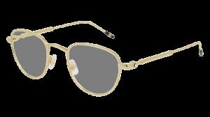 Mont Blanc Eyeglasses - MB0111O - 002