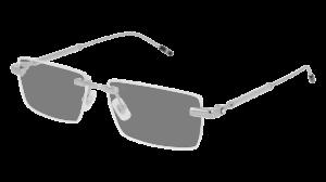 Mont Blanc Eyeglasses - MB0112O - 001