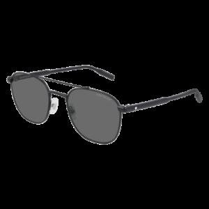 Mont Blanc Sunglasses - MB0114S - 001