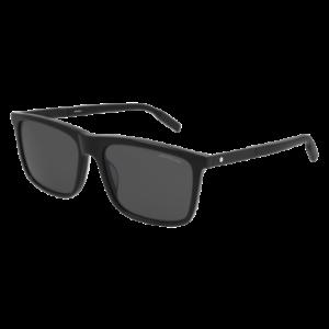 Mont Blanc Sunglasses - MB0116S - 001