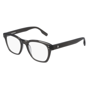 Mont Blanc Eyeglasses - MB0122O - 003