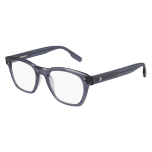 Mont Blanc Eyeglasses - MB0122O - 004
