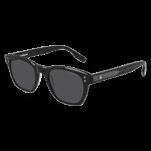 Mont Blanc Sunglasses - MB0122S - 001