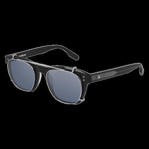 Mont Blanc Sunglasses - MB0122S - 003