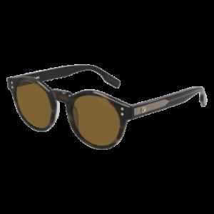 Mont Blanc Sunglasses - MB0123S - 002