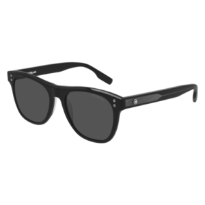 Mont Blanc Sunglasses - MB0124S - 001