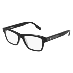 Mont Blanc Eyeglasses - MB0125O - 001