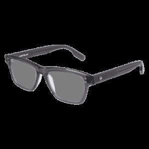 Mont Blanc Eyeglasses - MB0125O - 008