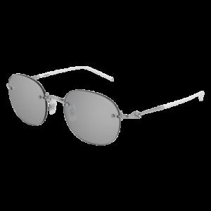 Mont Blanc Sunglasses - MB0126S - 010