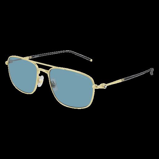 Mont Blanc Sunglasses - MB0127S - 004